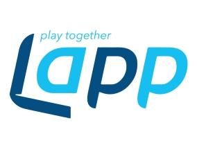 Lapp-logo-JPG