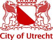Utrecht-City_Logo-300x229